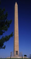 Image for Sergeant Floyd Monument Obelisk - Sioux City, Iowa