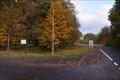 Image for 64 - Epe - NL - Fietsroutenetwerk De Veluwe