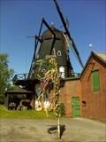 Image for Skenkelsø mølle / Skenkelsø mill