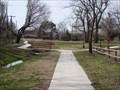 Image for Kiwanis Park - Norman, Oklahoma