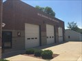 Image for Rockwood Fire Department