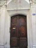 Image for Hôtel de Gassaud - Manosque, Paca, France