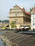 Image for Bedrich Smetana Museum - Praha, CZ