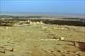 Image for Palmyra, Tadmur, Syria