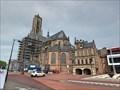 Image for St Eusebius Church - Arnhem, Netherlands