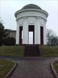 Image for Frühstückspavillon - Kassel, Germany