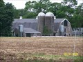 Image for Dairy Barn at Appleton Farms
