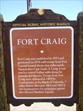 Image for Fort Craig