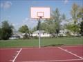 Image for Burmon Park Hoops - Windom, New York