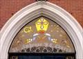 Image for St. Ambrose - Endicott, NY