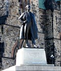 Image for Sir Wilfrid Laurier - Ottawa, Ontario