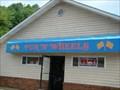 Image for Fun N' Wheels - Boone, North Carolina