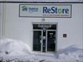 Image for Habitat Restore - Barrie, Ontario, Canada