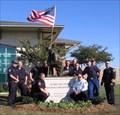 Image for Sachse Texas Volunteer Memorial