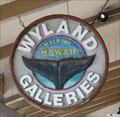 Image for Wyland Galleries - Waialua, HI