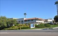 Image for Motel 6 Carlsbad South #471