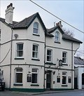 Image for The Bridge Inn - Laxey, Isle of Man