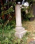 Image for Muriel - Eglwys St. Gwynin - Dwygyfylchi, Wales
