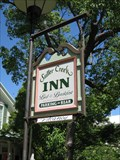 Image for Sutter Creek Inn - Sutter Creek, CA