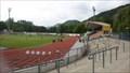 Image for Stadion Oberwerth: Bagger verdrängen die TuS Koblenz aus ihrem Wohnzimmer - Stadion Oberwerth - Koblenz - RLP - Germany