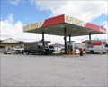 Image for Flying J Travel Plaza 763 - Rawlins, WY