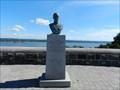 Image for Albert H. G. Grey - Québec, Canada