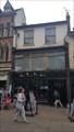 Image for The Major Oak - Pelham Street - Nottingham, Nottinghamshire