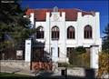 Image for Synagoga v Kutné Hore / Kutná Hora Synagogue (Central Bohemia)