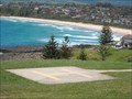 Image for Helicopter landing pad, Kiama Downs, NSW