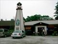Image for Freeport Restaurant