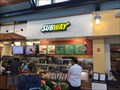 Image for Subway - North Midway Service Plaza - Bedford Township, PA