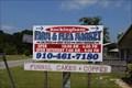 Image for Rockingham Flea Market- Rockingham, NC, USA
