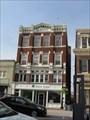 Image for Bank of Washington - Washington, MO