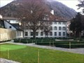 Image for Fontanapark - Chur, GR, Switzerland