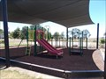 Image for War Memorial Playground - Tarago, NSW