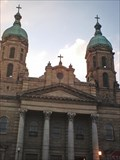 Image for St. Peters Church