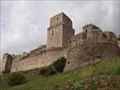 Image for Rocca Maggiore Castle - Assisi, Italy
