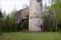 Image for Mohawk Stamp Mill Ruins - Gay MI