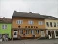 Image for Ceska posta 671 67 - Hrusovany nad Jevisovkou, Czech Republic