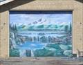 Image for Mountain View - Brampton, Ontario, Canada