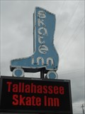 Image for Skate Inn - Tallahassee, FL