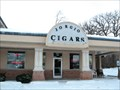 Image for Jorgio's Cigars and Collectables - Wheaton, IL