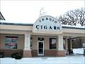 Image for Jorgio's Cigars and Collectables - Wheaton, IL
