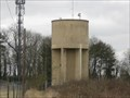 Image for Water Tower - Kennel Road, Whittlebury, Northamptonshire, UK