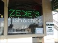 Image for Zeke's Fish & Chips - Fort Worth, TX