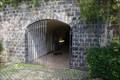 Image for Cave Entrance Felsenkirche - Idar-Oberstein,Germany