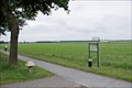Image for 29 - Slegge - NL - Netwerk Fietsknooppunten Groningen