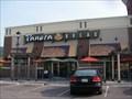 Image for Panera Bread - Murfreesboro, TN