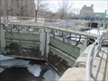 Image for Canal Lachine, Écluses 1 et 2, Montréal, Qc, Canada