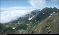 Image for Lac d'Oncet / Oncet lake -  Pyrénées (France)